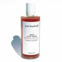 Josh Rosebrook Daily Acid Toner 100ml