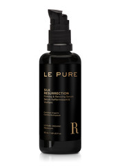 LE PURE Silk Resurrection rozjasňující sérum