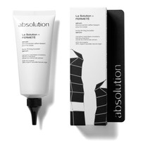 Tělové zpevňující sérum La Solution + FERMETÉ Absolution 50ml